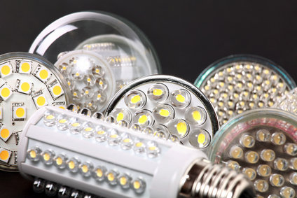 The Truth About LEDs: Light Emitting Diodes
