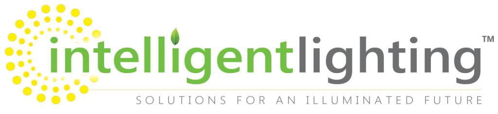 logo_intelligent_lighting_final_03